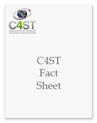 C4ST Facts About SC6 2015
